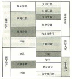 Menseki_china